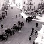 Armata-rosie-intra-in-Cernauti-(28-iunie-1940)