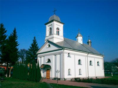Biserica-Adormirea-Maicii-Domnului-din-Boian