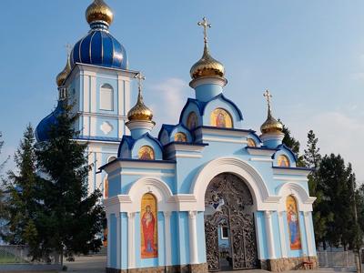 Biserica-Nasterea-Maicii-Domnului-din-Boian