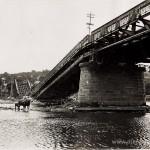 Cernauti - podul daramat - 3