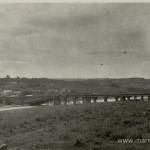 Cernauti - podul daramat - 4