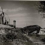 Cernauti - podul daramat - 5