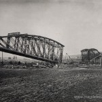 Cernauti - podul daramat - 6