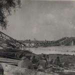 Cernauti - podul daramat - 7