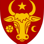 Coat_of_arms_of_Moldavia