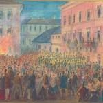 Der_Abend_am_20._Juni_1860_in_Cernowitz