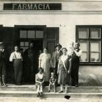 Farmacia-din-Boian---1929