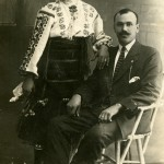 Gheorghe-Vaipan-cu-sotia