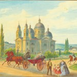 Griechisch_orientalische_Kathedrale_in_Czernowitz
