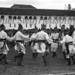 Grupul de dans -1943-1