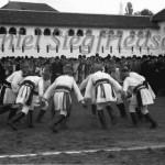 Grupul de dans -1943-2