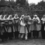 Grupul de dans -1943-3