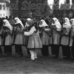 Grupul de dans -1943-5