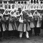 Grupul de dans -1943-6