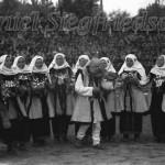 Grupul de dans -1943-7