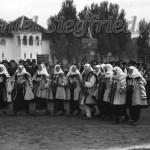 Grupul de dans -1943-9