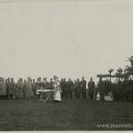 Jucica - liturghia inainte de lupta -2