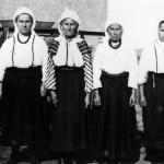Raveta W. Toma; Maria M. Yurko; Pachita G. Mihalcian; Melisa Kachuk;