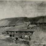 Mahala-adaposturile-soldatilor