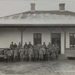 Mahala-ofiteri-a-armatei-austro-ungare
