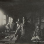 Mahala-soldati-croitori