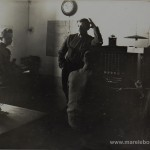 Mahala-statia-de-telefon-interior-1