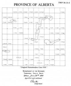Map-Boian-1910