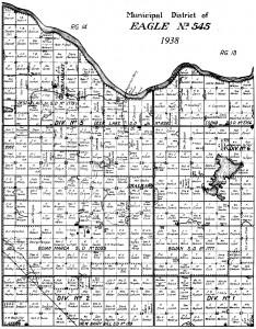 Map-Boian-1938