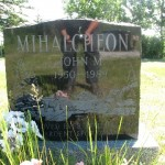 Mihalcheon, John 89