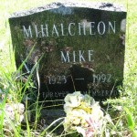 Mihalcheon, Mike 92