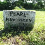 Mihalcheon, Pearl 61 (1)
