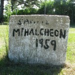 Mihalcheon, S. 59