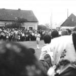 Olimpiada - 80(1)