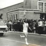Olimpiada - 80(3)