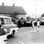 Olimpiada - 80(5)