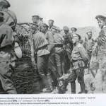 Ostasi-rusi-in-Boian-1915