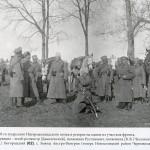 Ostasi-rusi-in-Boian---1915