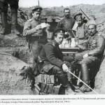Ostasi-rusi-in-Boian-1916