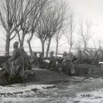 Ostasi-rusi-in-Boian,-Hlinita-1915