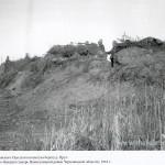 Ostasi-rusi-pe-malul-Prutului,-Boian---1916-(2)