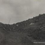 Soldati austrieci in Boian