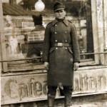 Tanase Harasam(Piatra Neamt - 1941)