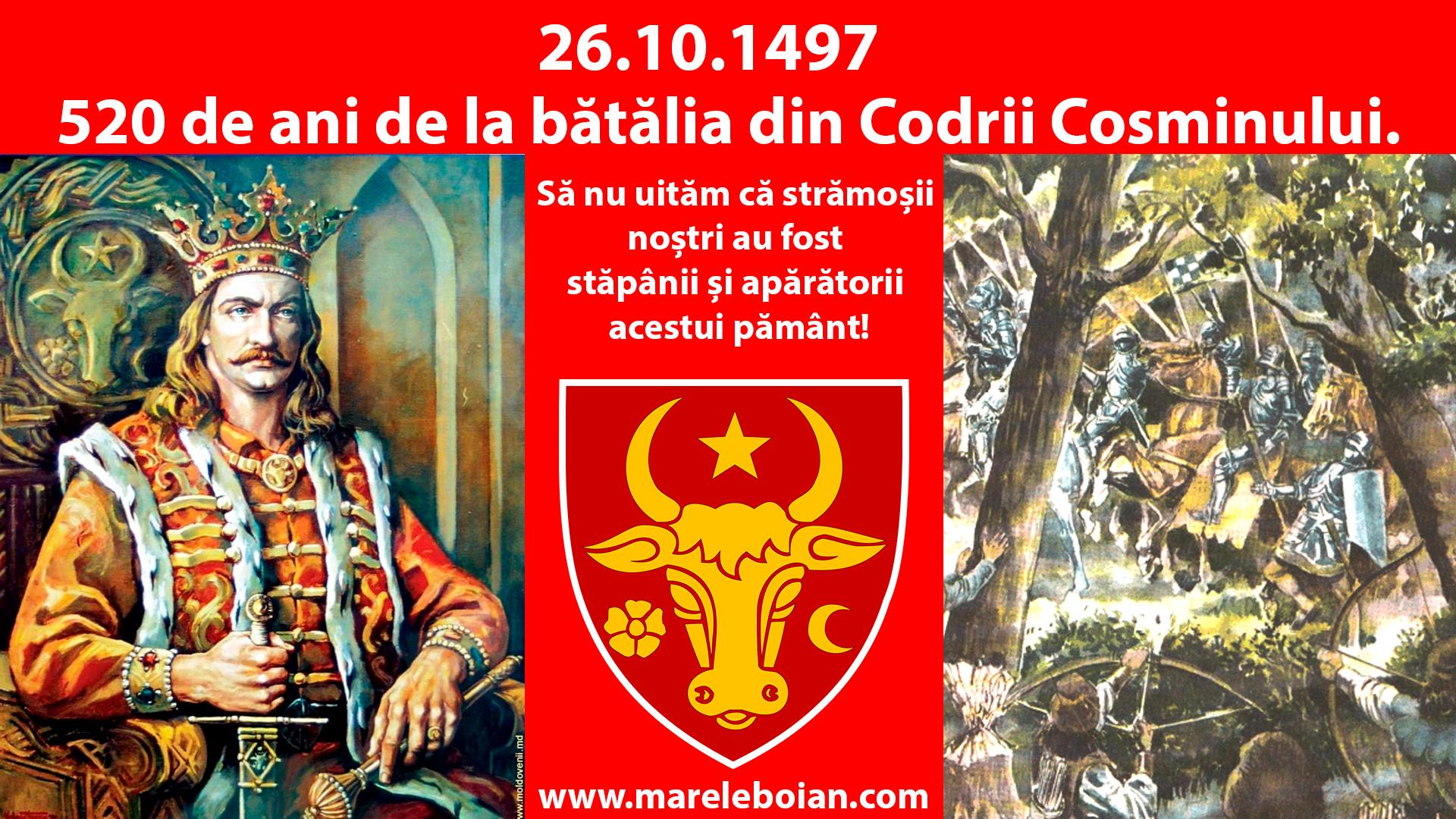 cosmin-520