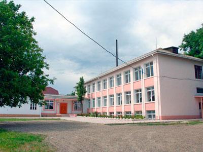 scoala-din-lehuceni
